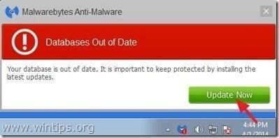 update-malwarebytes-anti-malware_thu_thumb