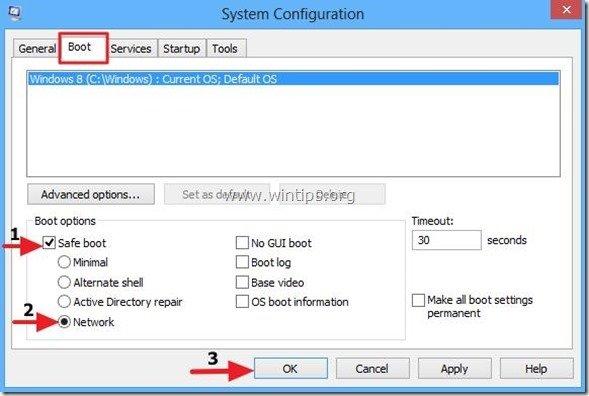 windows-8-safe-mode-networking3_thum