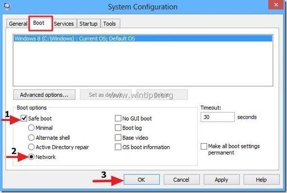 windows-8-safe-mode-networking3_thum_thumb