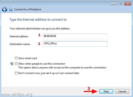 vpn_connection_details