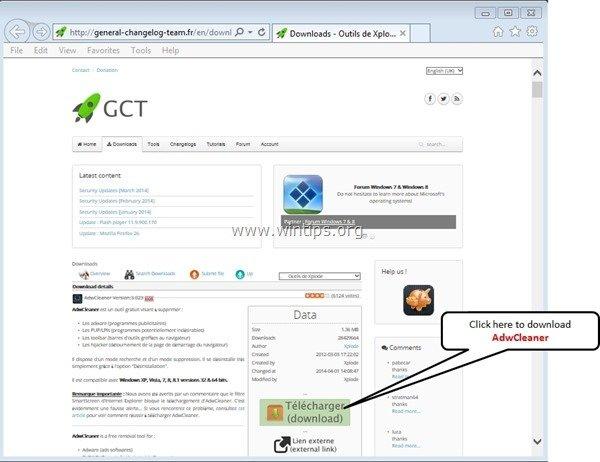 check computer for virus online.jpg
