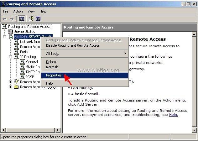 avast security browser extension reddit