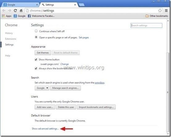 chrome-show-advanced-settings_thumb2[1]_thumb[1]_thumb_thumb