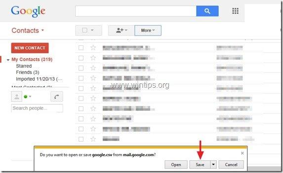 save_google.csv
