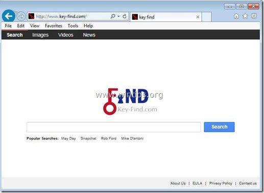 key-fond.com