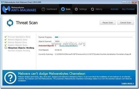 malwarebytes-scan_thumb1_thumb_thumb[1]_thumb