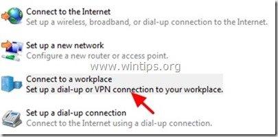 vpn_client_setup