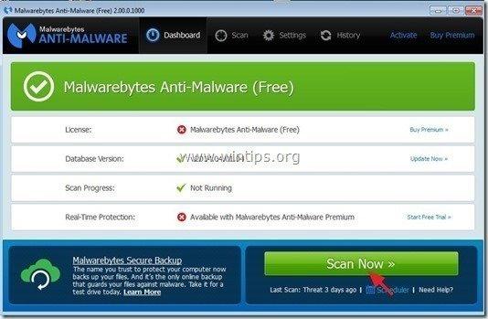 start-scan-malwarebytes-anti-malware