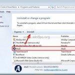 How to remove AtuZi Adware Software