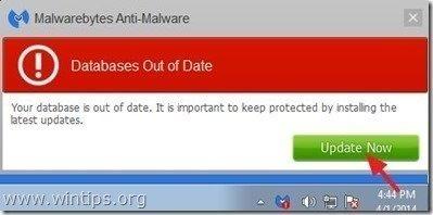 update-malwarebytes-anti-malware_thu[1]