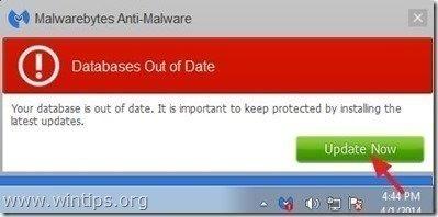 update-malwarebytes-anti-malware_thu[2]