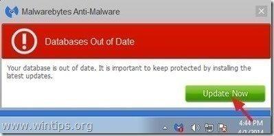 update-malwarebytes-anti-malware_thu[2]_thumb_thumb_thumb