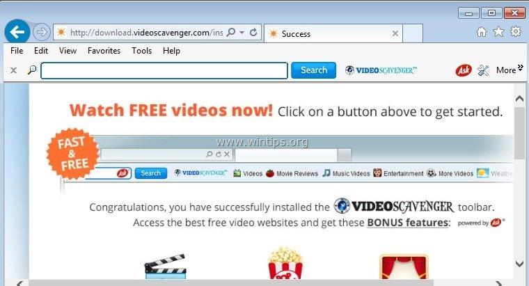 free version anti virus.jpg