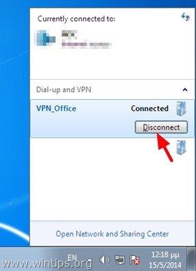 vpn_disconnect