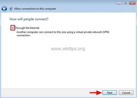 connection_method_vpn