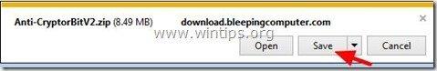anticryptobit-download3_thumb1