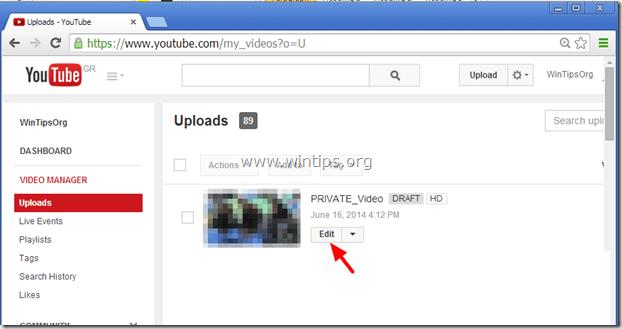 YouTube_Edit_Video