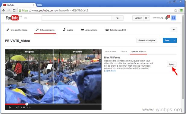 YouTube_Edit_Video_Blur_Faces