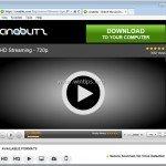 "Remove ""cinablitz.com"" popup ads – browser redirect."