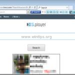 How to remove Trovi.com search browser hijacker (Removal Guide)