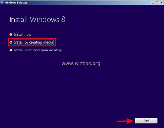windows 8.1 download iso 64 bit kickass