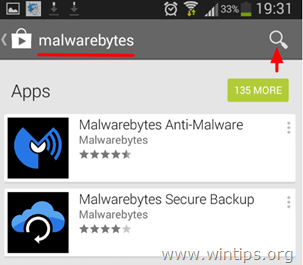 google-play-malwarebytes-antimalware
