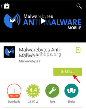 malwarebytes-antimalware-install-android