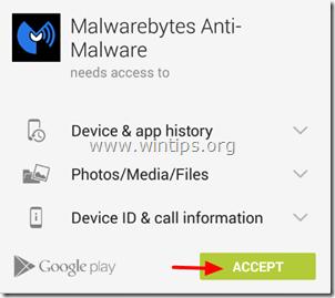 malwarebytes-permissions
