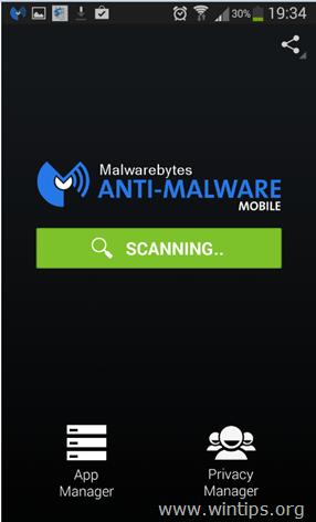 scan-malwarebytes-android