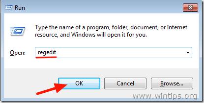 registry-editor-command