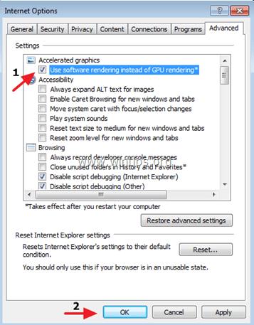 enable-software-rendering-IE