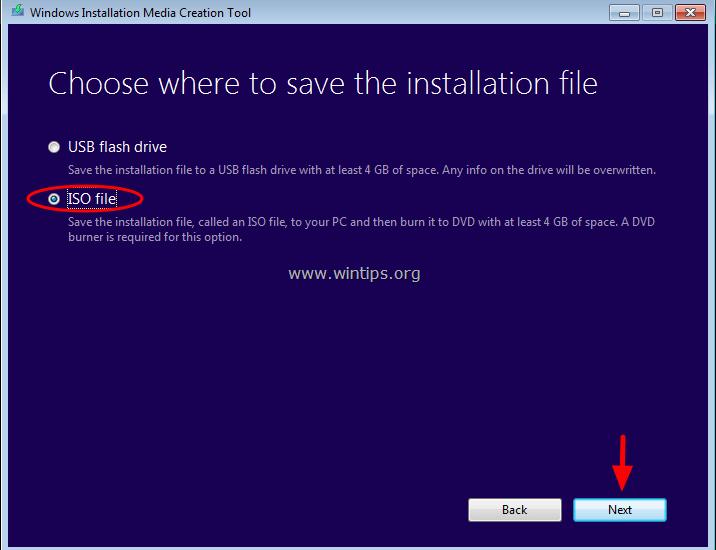 windows 8.1 single language 32 bit download