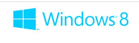 Windows-8.1-downlaod
