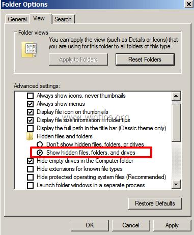 FIX: Cannot start Microsoft Outlook  Cannot open Outlook