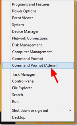 admin-command