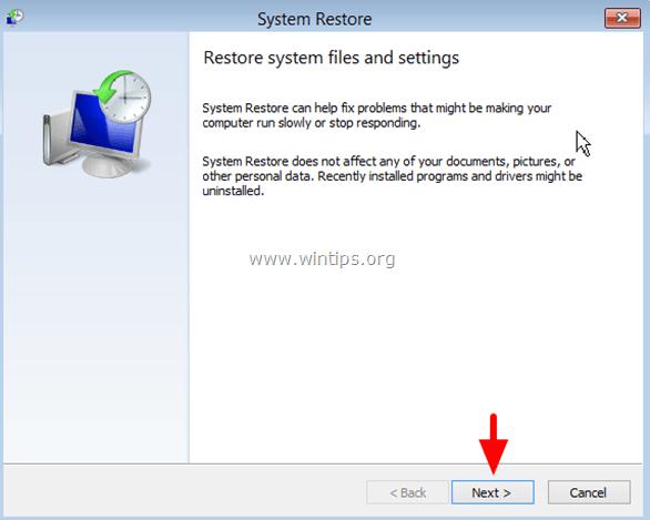 system-restore01