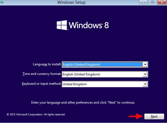 windows8-install