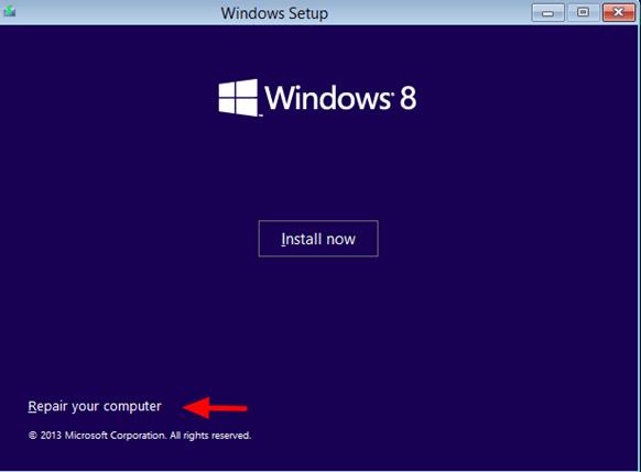 windows8-repair