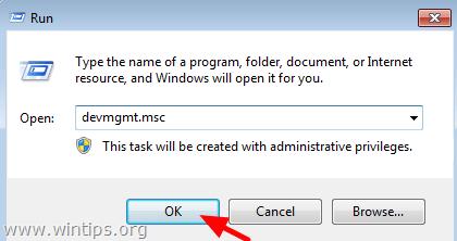 Wan Miniport Pppoe Драйвер Скачать Windows 7 img-1
