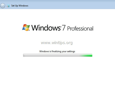 Windows-7-setup