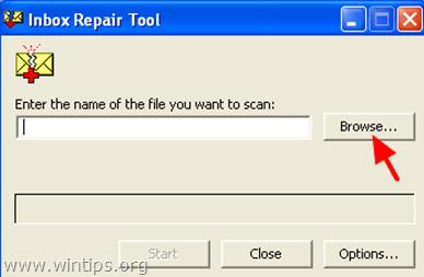 outlook-repair-tool