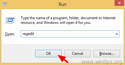 FIX} Windows unable to complete the format - Disk is write protected