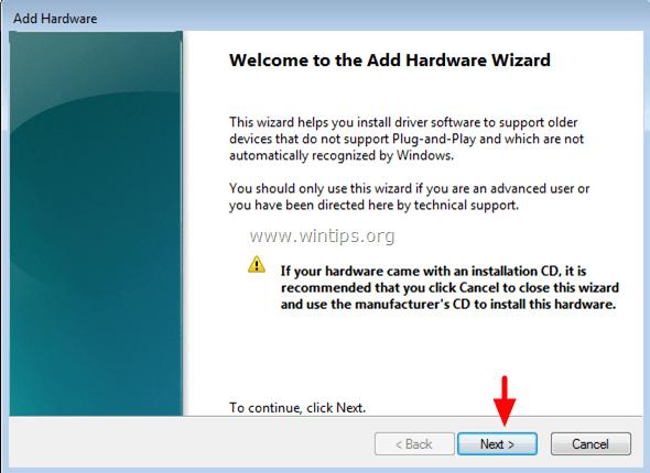 teredo installieren windows 10