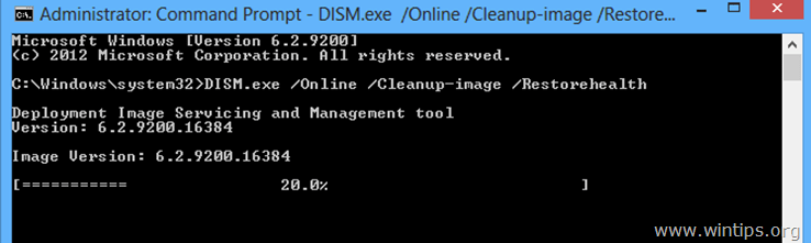 dism tool2