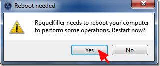 roguekiller-reboot