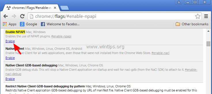 safari browser veraltet mac