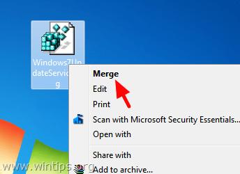 registry-file-merge
