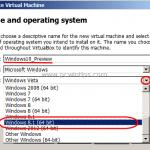 How to Install Windows 10 in a Virtual Machine (VM)