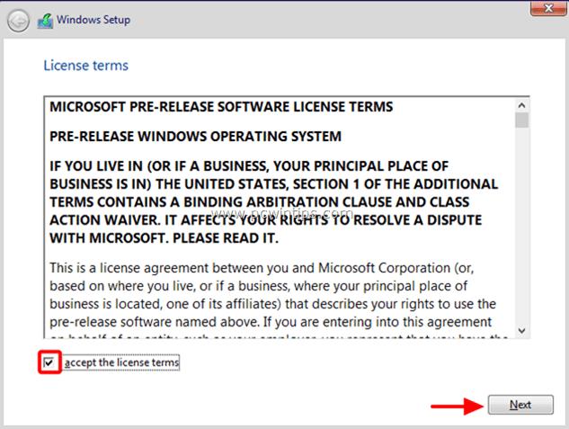Windows 10 Setup-3