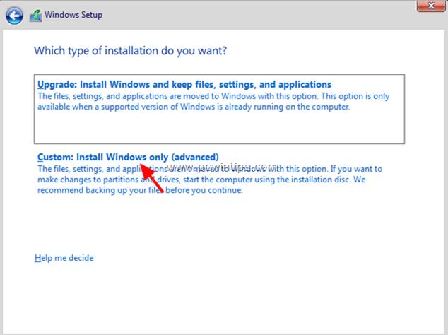 Windows 10 Setup-4